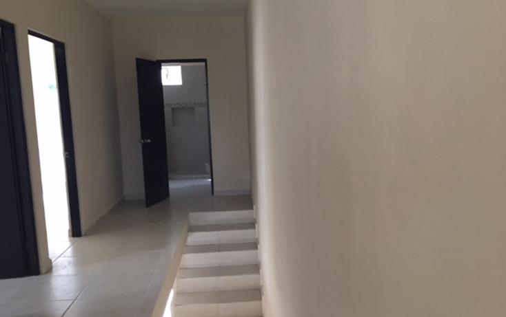 Foto de casa en venta en  , tampico centro, tampico, tamaulipas, 1304119 No. 09