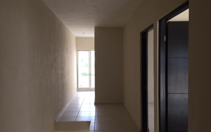 Foto de casa en venta en  , tampico centro, tampico, tamaulipas, 1304119 No. 11