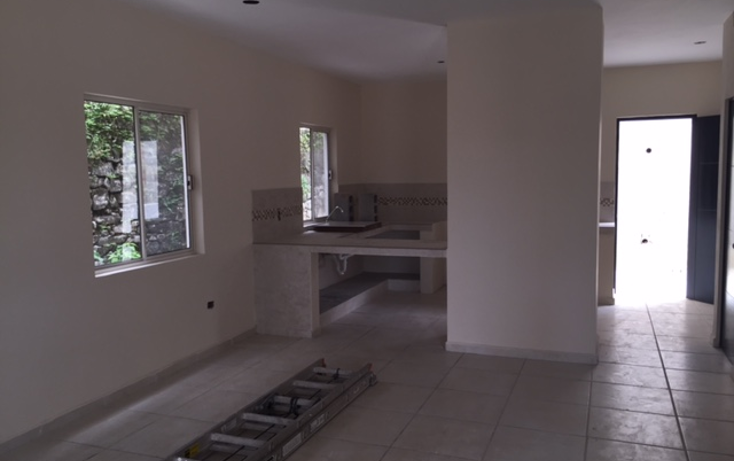 Foto de casa en venta en  , tampico centro, tampico, tamaulipas, 1304119 No. 12