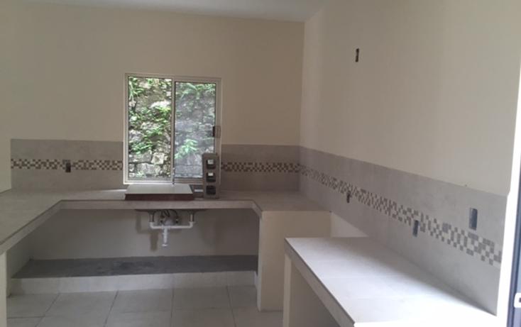 Foto de casa en venta en  , tampico centro, tampico, tamaulipas, 1304313 No. 04