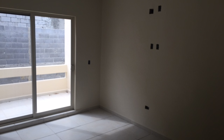 Foto de casa en venta en  , tampico centro, tampico, tamaulipas, 1304313 No. 06