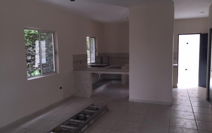 Foto de casa en venta en  , tampico centro, tampico, tamaulipas, 1304313 No. 12