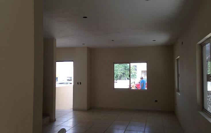Foto de casa en venta en  , tampico centro, tampico, tamaulipas, 1329959 No. 03