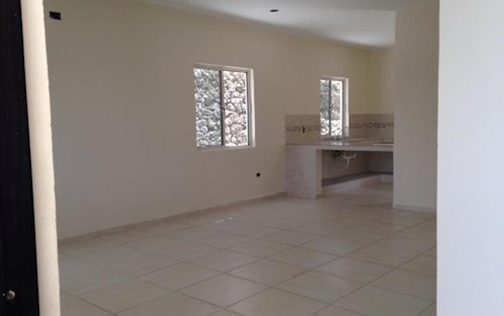 Foto de casa en venta en  , tampico centro, tampico, tamaulipas, 1329959 No. 04