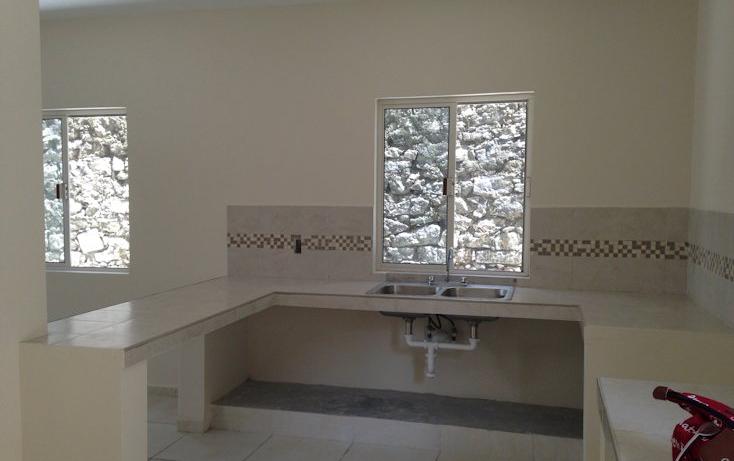 Foto de casa en venta en  , tampico centro, tampico, tamaulipas, 1329959 No. 05