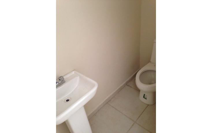 Foto de casa en venta en  , tampico centro, tampico, tamaulipas, 1329959 No. 06