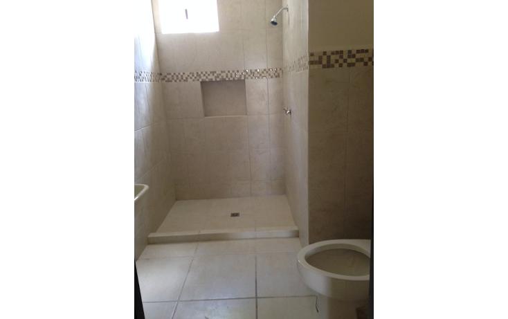 Foto de casa en venta en  , tampico centro, tampico, tamaulipas, 1329959 No. 07