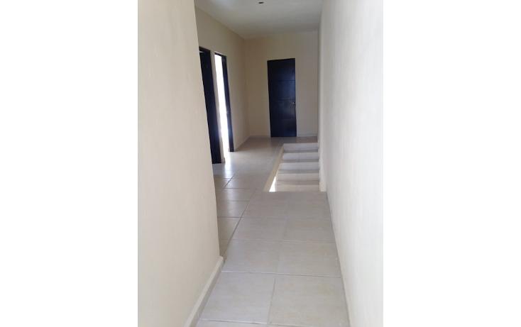 Foto de casa en venta en  , tampico centro, tampico, tamaulipas, 1329959 No. 08