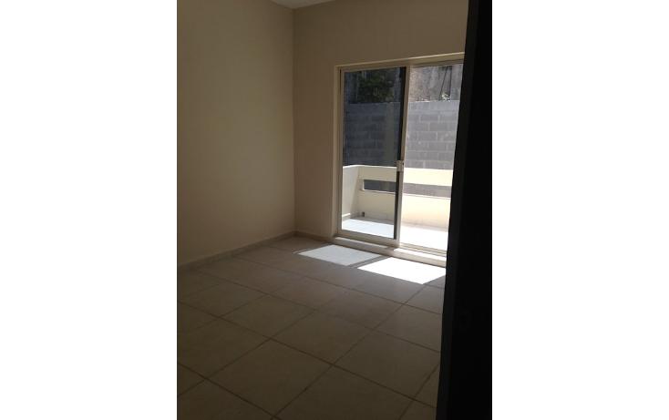 Foto de casa en venta en  , tampico centro, tampico, tamaulipas, 1329959 No. 09