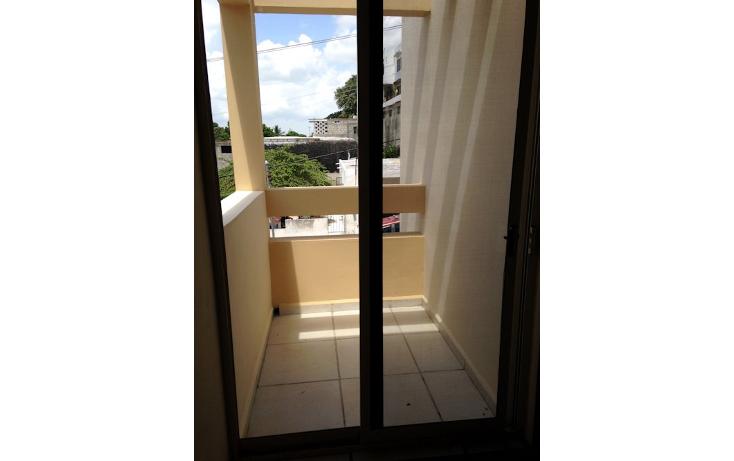 Foto de casa en venta en  , tampico centro, tampico, tamaulipas, 1329959 No. 10