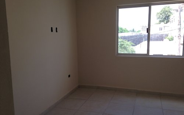 Foto de casa en venta en  , tampico centro, tampico, tamaulipas, 1329959 No. 11
