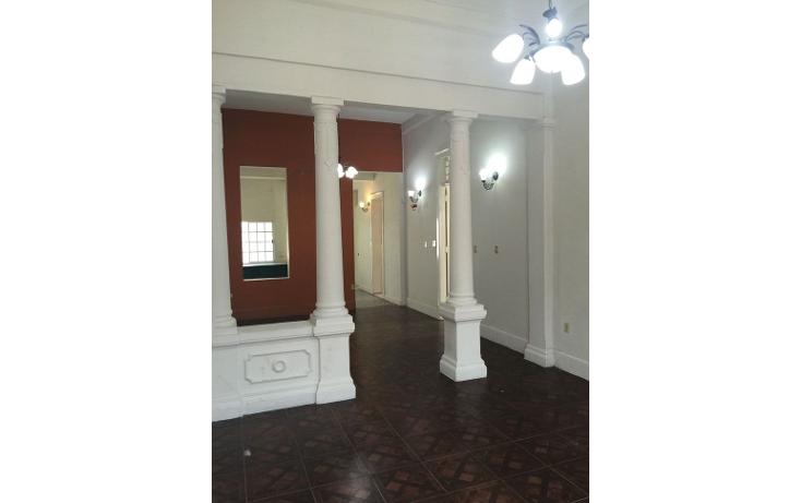 Foto de casa en renta en  , tampico centro, tampico, tamaulipas, 1370693 No. 01