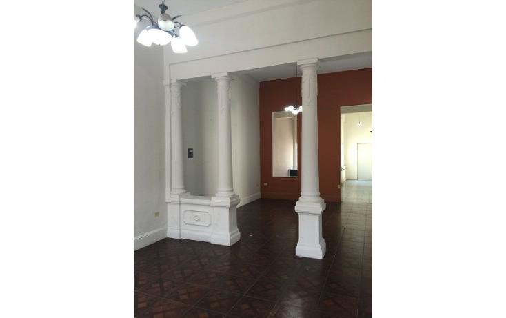 Foto de casa en renta en  , tampico centro, tampico, tamaulipas, 1370693 No. 06