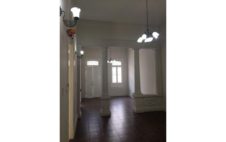 Foto de casa en renta en  , tampico centro, tampico, tamaulipas, 1370693 No. 07