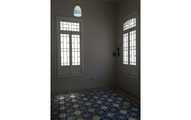 Foto de casa en renta en  , tampico centro, tampico, tamaulipas, 1370693 No. 08