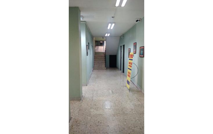 Foto de oficina en renta en  , tampico centro, tampico, tamaulipas, 1387061 No. 01