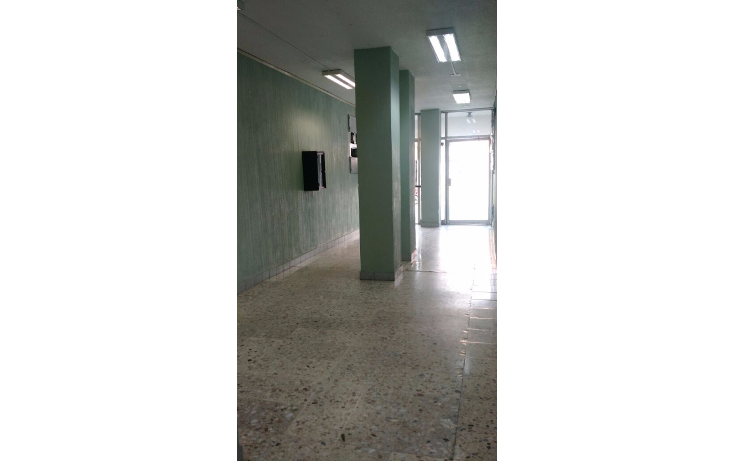 Foto de oficina en renta en  , tampico centro, tampico, tamaulipas, 1387061 No. 02
