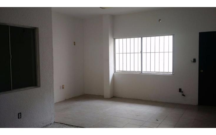 Foto de oficina en renta en  , tampico centro, tampico, tamaulipas, 1387061 No. 05