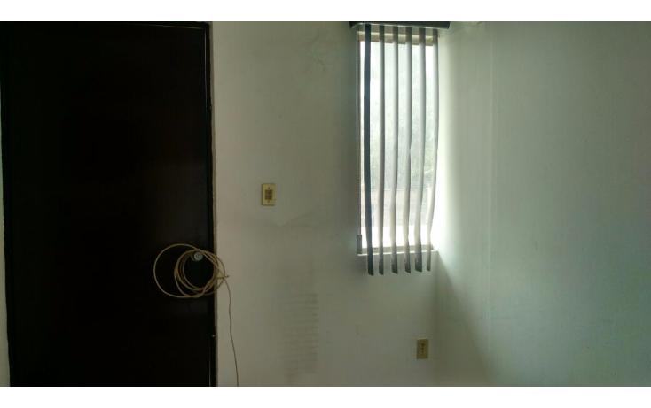 Foto de oficina en renta en  , tampico centro, tampico, tamaulipas, 1387061 No. 07