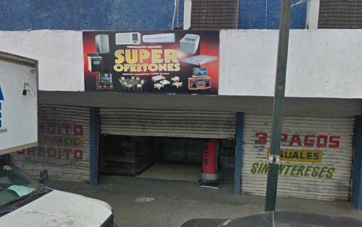 Foto de local en renta en, tampico centro, tampico, tamaulipas, 1403479 no 01