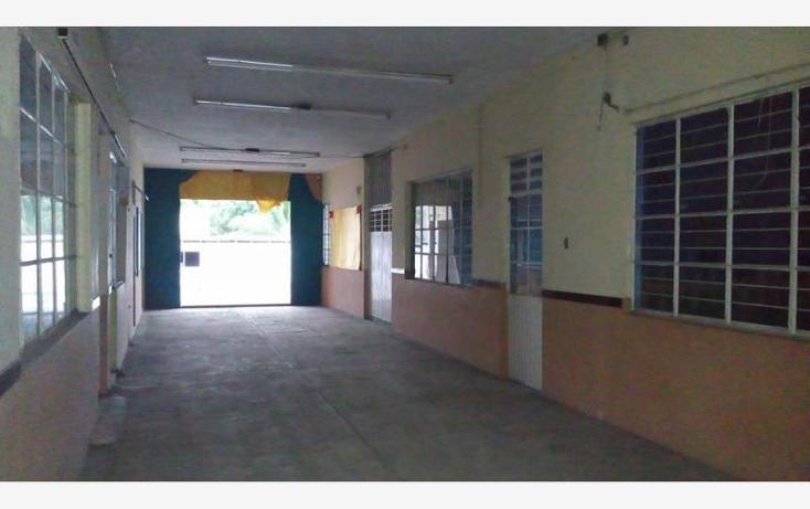 Foto de edificio en venta en  , tampico centro, tampico, tamaulipas, 1465607 No. 03