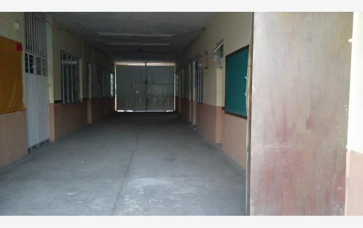 Foto de edificio en venta en  , tampico centro, tampico, tamaulipas, 1465607 No. 04