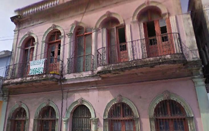 Foto de local en venta en, tampico centro, tampico, tamaulipas, 1553074 no 01