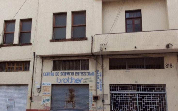 Foto de casa en venta en, tampico centro, tampico, tamaulipas, 1678778 no 01