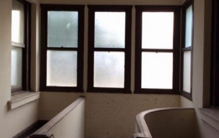 Foto de casa en venta en, tampico centro, tampico, tamaulipas, 1678778 no 02