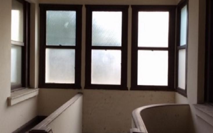 Foto de casa en venta en  , tampico centro, tampico, tamaulipas, 1678778 No. 02