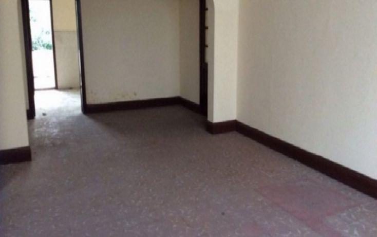 Foto de casa en venta en, tampico centro, tampico, tamaulipas, 1678778 no 03