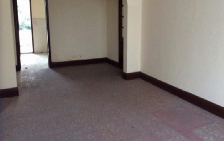Foto de casa en venta en  , tampico centro, tampico, tamaulipas, 1678778 No. 03