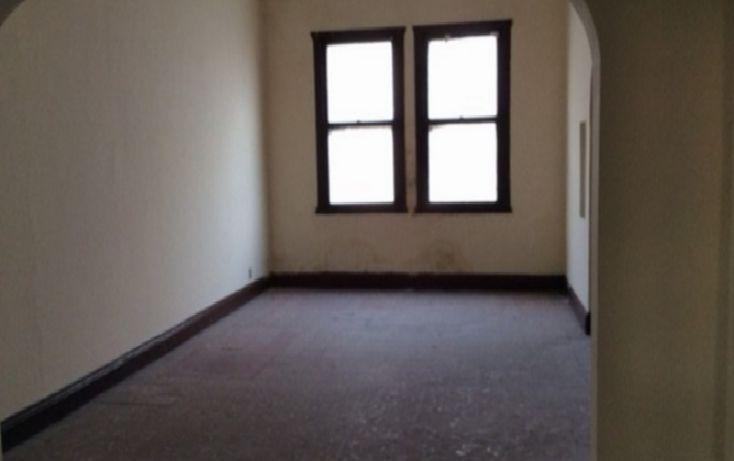 Foto de casa en venta en, tampico centro, tampico, tamaulipas, 1678778 no 05