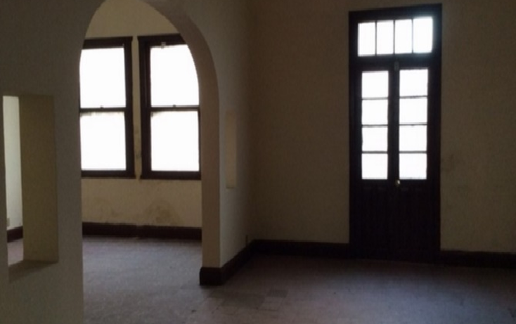 Foto de casa en venta en  , tampico centro, tampico, tamaulipas, 1678778 No. 06