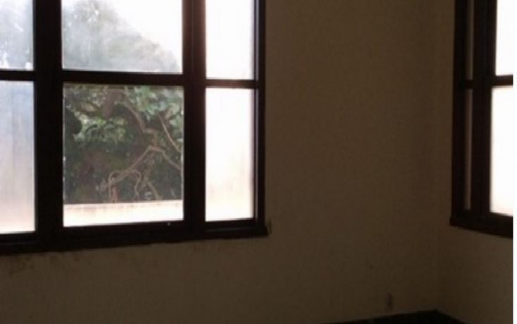 Foto de casa en venta en, tampico centro, tampico, tamaulipas, 1678778 no 07