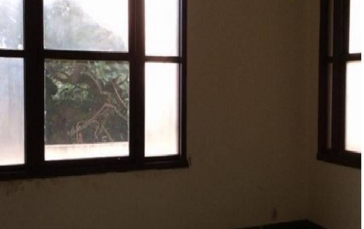 Foto de casa en venta en  , tampico centro, tampico, tamaulipas, 1678778 No. 07