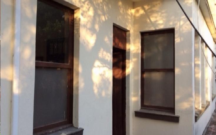 Foto de casa en venta en  , tampico centro, tampico, tamaulipas, 1678778 No. 08