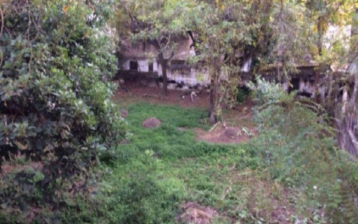 Foto de casa en venta en, tampico centro, tampico, tamaulipas, 1678778 no 09
