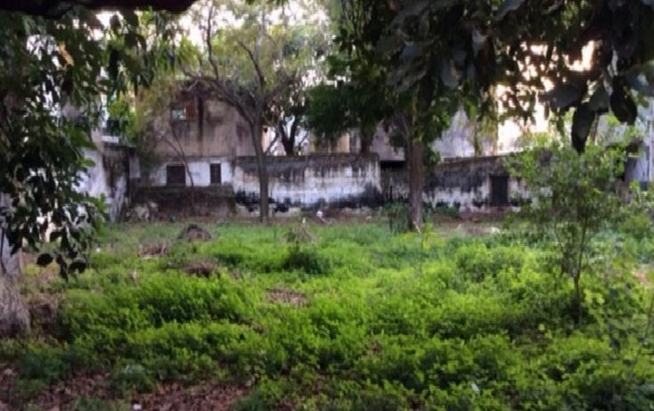 Foto de casa en venta en  , tampico centro, tampico, tamaulipas, 1678778 No. 10