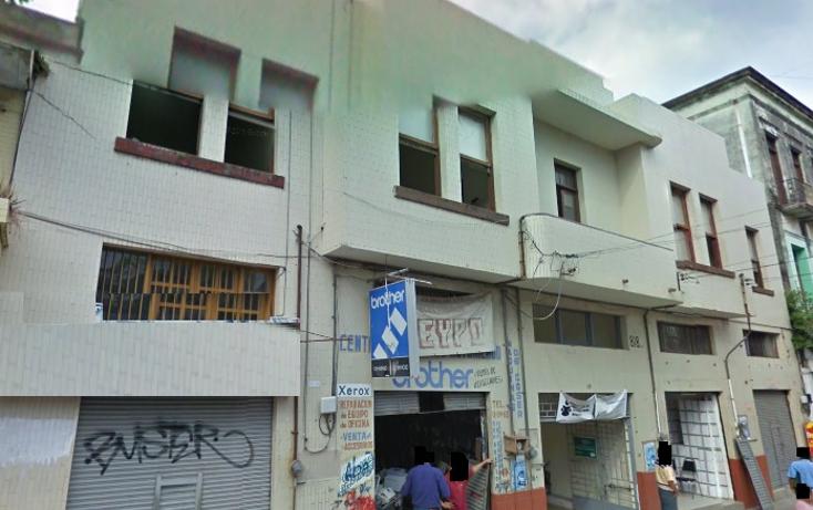 Foto de casa en venta en  , tampico centro, tampico, tamaulipas, 1678778 No. 11