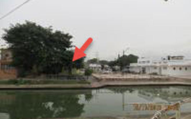 Foto de terreno comercial en venta en  , tampico centro, tampico, tamaulipas, 1680208 No. 06