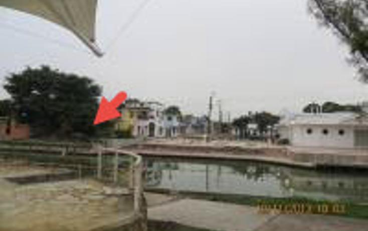 Foto de terreno comercial en venta en  , tampico centro, tampico, tamaulipas, 1680208 No. 07