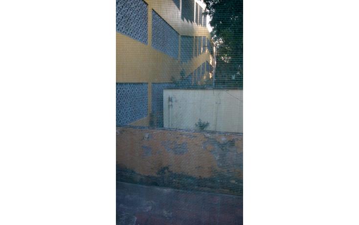 Foto de terreno habitacional en venta en  , tampico centro, tampico, tamaulipas, 1692182 No. 02
