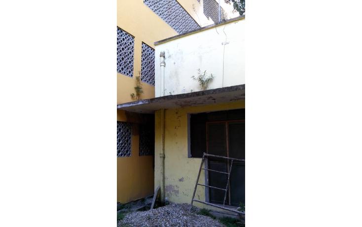 Foto de terreno habitacional en venta en  , tampico centro, tampico, tamaulipas, 1692182 No. 03