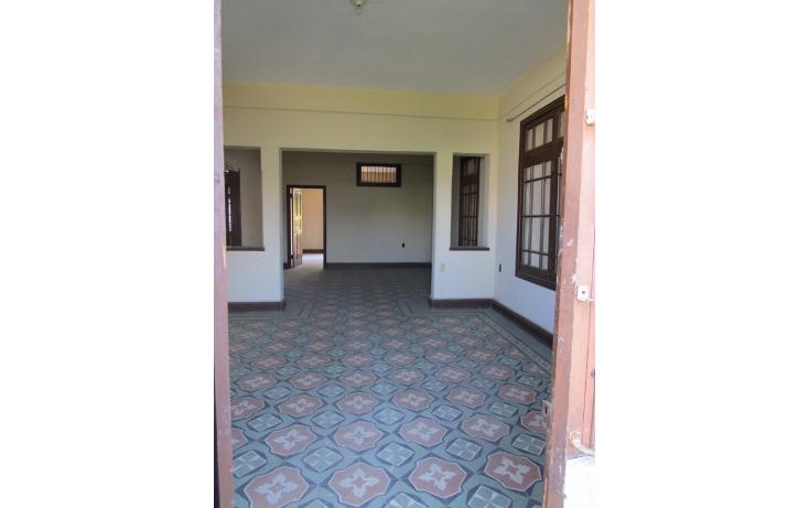 Foto de departamento en venta en  , tampico centro, tampico, tamaulipas, 1732152 No. 02