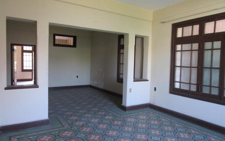 Foto de departamento en venta en  , tampico centro, tampico, tamaulipas, 1732152 No. 03