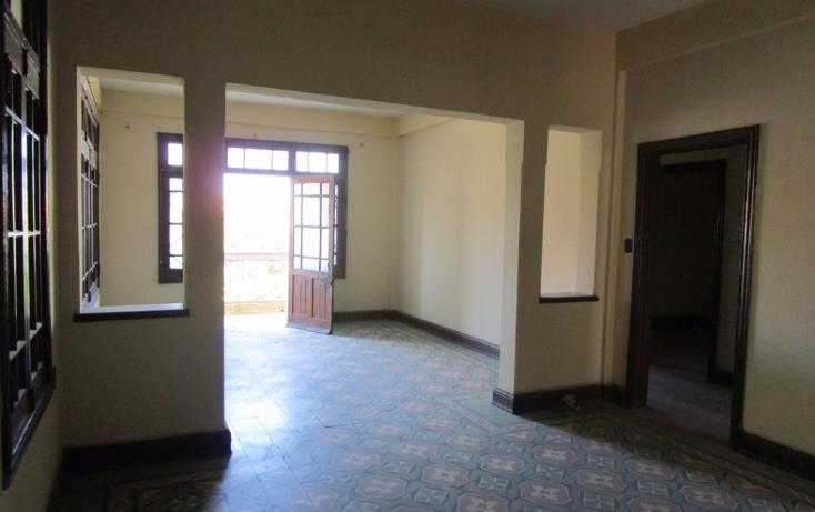 Foto de departamento en venta en  , tampico centro, tampico, tamaulipas, 1732152 No. 04