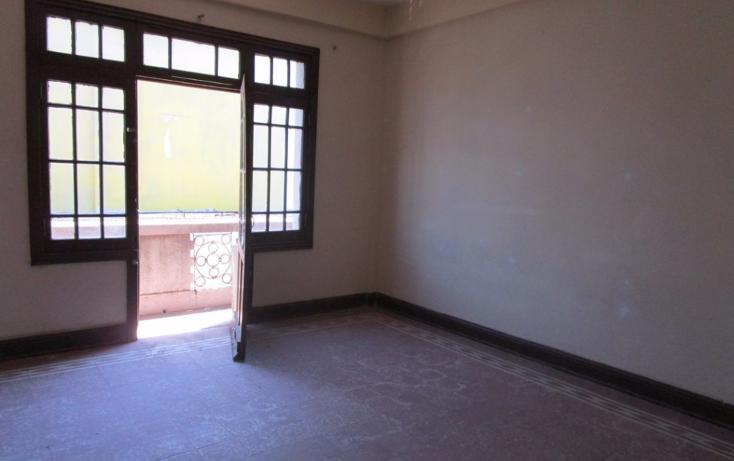 Foto de departamento en venta en  , tampico centro, tampico, tamaulipas, 1732152 No. 05