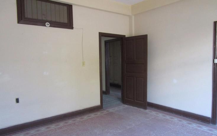 Foto de departamento en venta en  , tampico centro, tampico, tamaulipas, 1732152 No. 06
