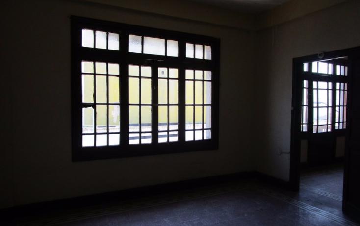 Foto de departamento en venta en  , tampico centro, tampico, tamaulipas, 1732152 No. 07